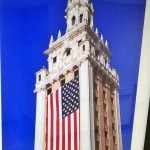 us-flag-freedom-tower